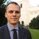 Stalowa Wola: Poseł Rafał Weber odpowiedzialny za wybory do samorządów