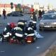 Stalowa Wola: DW-871: kolejne poważne potrącenie na ulicy KEN
