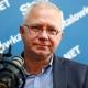 Stalowa Wola: Szpitale powinny ze sobą współpracować - rozmowa z Wojciechem Korkowskim