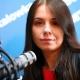 Stalowa Wola: Konserwatywne poglądy są mi bliskie - rozmowa z Weroniką Kostrzewą