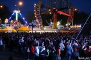 Od 30 kwietnia do 4 maja będą trwały obchody Dni Stalowej Woli. Mieszkańcy w imprezach będą uczestniczyć nie tylko na Placu Piłsudskiego ale i na terenie Rozwadowa, Biblioteki Międzyuczelnianej czy Parku 24.