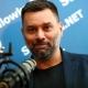 TV Stalowa Wola: Mieszczanie mieszkają pod miastem - rozmowa z dr Pawłem Kubickim