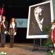 Stalowa Wola: PSP nr 4 świętuje 55 lat