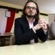 Stalowa Wola: Stalowowolska PO krytykuje przyzwolenie Rady Powiatu na zwolnienie z pracy Roberta Fili