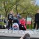 Stalowa Wola: Najmniejszy park edukacyjny w Polsce zainaugurował swoją działalność