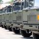 Stalowa Wola: Należący do Huty Stalowa Wola Jelcz podpisze kontrakt na dostawę 500 sztuk samochodów