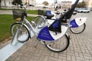 Mimo że miejski rower funkcjonuje w Stalowej Woli już drugi rok z rzędu, jego działanie wciąż rodzi wiele pytań. Jeden z naszych Czytelników zainteresował maksymalnym limitem wypożyczenia pojazdu, który wynosi 12 godzin.