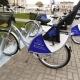 Stalowa Wola: Miejskim rowerem pojedziesz tylko pół doby