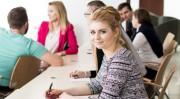Jesteś maturzystą ze Stalowej Woli lub okolic? Czekasz na wyniki z matury? Wykorzystaj ten czas na znalezienie dobrych studiów!