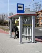 Już od lipca tego roku osoby pobierające świadczenia przedemerytalne, które ukończyły 55 rok życia będą jeździć komunikacją miejską za darmo.