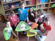 Szkoła Katolicka w Stalowej Woli tworzy atmosferę wzajemnego szacunku, życzliwości i zaufania.