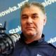 Stalowa Wola: Rowerzyści muszą zadbać o swoje bezpieczeństwo - rozmowa z Andrzejem Walczyną