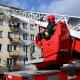 Stalowa Wola: W bloku na Siedlanowskiego znaleziono martwego mężczyznę