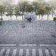 Stalowa Wola: Plac Piłsudskiego - żaden z projektów nie spełnił oczekiwań