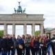 Stalowa Wola: Z Berlina wróciła kolejna grupa uczniów Ekonomika