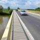 Stalowa Wola: Most w Radomyślu już gotowy