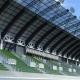 Stalowa Wola: Podkarpackie Centrum Piłki Nożnej chce budować 5 podmiotów
