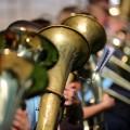 Orkiestrowo - Rowerowy Dzień Dziecka
