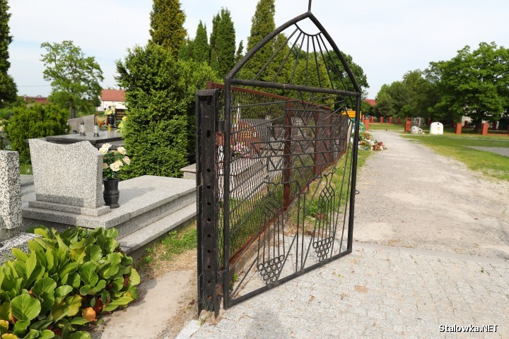 Tylko w ubiegłym roku na terenie województwa podkarpackiego policja odnotowała 466 zamachów na swoje życie. Zgonem zakończyło się 266. W zdecydowanej większości życie próbują sobie odebrać mężczyźni.