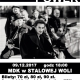 Stalowa Wola: Koncert Zakopower