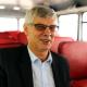 Stalowa Wola: Zmiany w zarządzie spółki Autosan