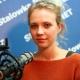 Stalowa Wola: Niemcy interesują się lokalną historią Polski - rozmowa z Olivią Kortas