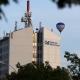 Stalowa Wola: Balony nad miastem to rzadki widok