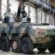 Stalowa Wola: Siły Zbrojne RP odebrały pierwsze moździerze samobieżne Rak