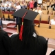 Stalowa Wola: Życzono im dobrego wykorzystania dyplomów