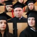 Stalowa Wola: KUL: zakończenie roku akademickiego 2016/17