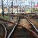 Stalowa Wola: Kolej zmodernizuje linię relacji Lublin - Stalowa Wola