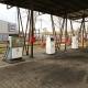 Stalowa Wola: Nie rezygnują z budowy miejskiej stacji paliw