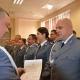 Stalowa Wola: Święto Policji w stalowowolskiej Komendzie