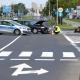 Stalowa Wola: DW-871: motocyklista zderzył się z osobówką