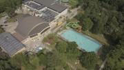 Kąpielisko będzie czynne w godzinach od 10:00 do 19:00. Od godziny 16:00 dla wszystkich cena biletu wynosi 1 zł.