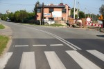 Od 16 sierpnia 2017 roku od godziny 7:00 zostanie zamknięty odcinek ulicy Sandomierskiej od skrzyżowania z ulicą Brandwicką do skrzyżowania z ulicą Lipową na okres około trzech tygodni.