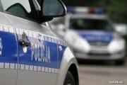 Dwóm kierowcom policjanci zatrzymali prawo jazdy w związku z przekroczeniem prędkości na ulicy Solidarności w Stalowej Woli.