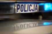 Policjanci zatrzymali cztery prawa jazdy. Niechlubnym rekordzistą okazał się 28-letni kierowca peugeota, który miał 2,5 promila w organizmie.