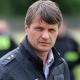 Stalowa Wola: Zasłużony dla straży Marek Olejarz przeszedł na emeryturę