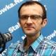 Stalowa Wola: Dopalacze to też narkotyki - rozmowa z doktorem Mirosławem Rewerą