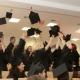 Stalowa Wola: Masz szansę jeszcze studiować na KUL!