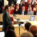 Wielka konferencja naukowa o COP w Stalowej Woli