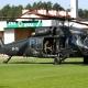 Stalowa Wola: Black Hawk atrakcją na 80-leciu COP