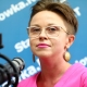 Stalowa Wola: Staram się pomagać osobom niepełnosprawnym - rozmowa z dr Edytą Lisek-Lubaś