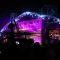 Stalowa Wola: Gala i koncerty na zakończenie jubileuszu COP