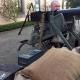 Stalowa Wola: Piknik strzelecki po raz pierwszy