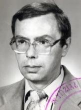 Władysław Liwak