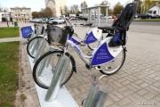 Każda godzina wypożyczenia roweru ze stacji będzie darmowa. Należy jednak pamiętać, że rower po upływie 60 minut trzeba zwrócić, a wypożyczając kolejny - znów jeździmy bez pobierania opłat.