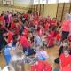 Stalowa Wola: Europejski Dzień Przywracania Czynności Serca w stalowowolskiej szkole