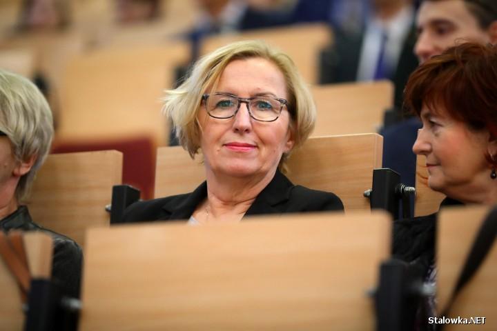 KUL: Inauguracja roku akademickiego 2017/2018